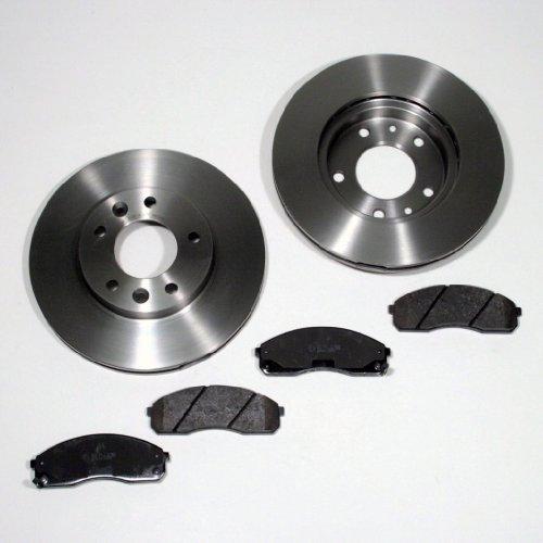 kia-sorento-jc-bremsen-bremsscheiben-bremsbelage-vorne