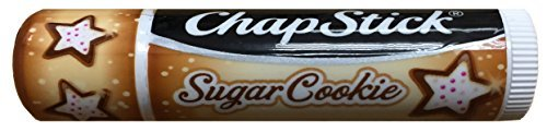 chapstick-limited-edition-sugar-cookie-015-oz-by-chapstick