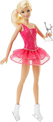 barbie-dhb15-bambola-barbie-pattinatrice-multicolore