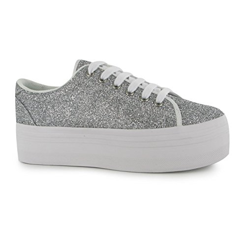 jeffrey-campbell-play-zomg-glitter-platform-shoes-womens-silver-trainers-sneaker-uk8