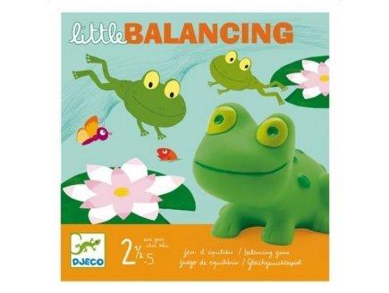 """<a href=""""/node/9565""""> Little Balancing </a>"""
