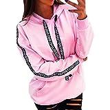 Subfamily-Pullover Sports Jacken Damen voll Zip atmungsaktiv, Laufjacke Longsleeves Funktionsshirt Seitentaschen mit Reißverschluss