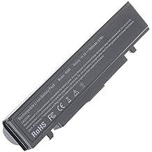 Vinteky®11.1V 7800mAh Batería de Repuesto para SAMSUNG P210 P460 P560 Q210 Q310 Q320 R458 R460 R468 R505 R510 R519 R522 R530 R610 R700 R710 R730 X360 X460 Series, AA-PB9NC5B AA-PB9NC6B, Li-ion