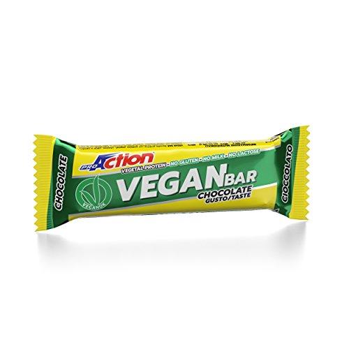 ProAction Vegan Bar