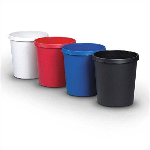 helit-Papierkorb-18-Liter-in-verschiedenen-Farben-Brobedarf-Artikel
