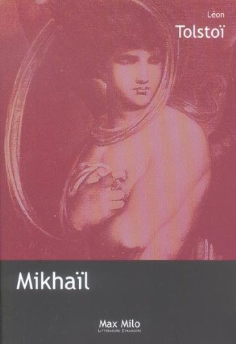 Mikhaïl
