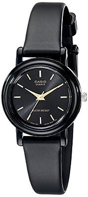 Casio LQ139E-1A Mujeres Relojes