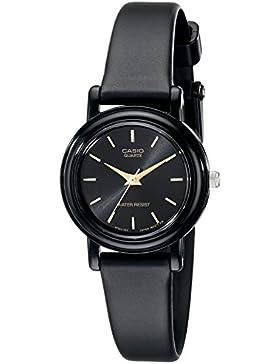 Casio LQ139E-1A Damen Uhr