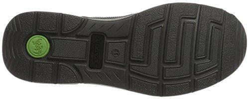 Salamander Herren Navy Sneakers Kimi Blau r70q67wY
