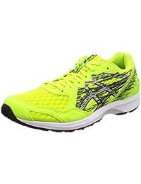 ASICS Men's Lyteracer Running Shoes