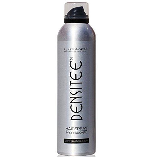 densitee-spray-fixateur-de-poudre-a-cheveux-volumatrice-et-densifiante