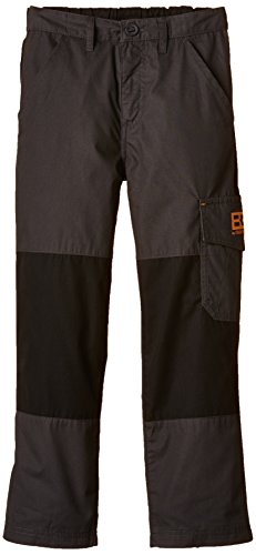 bear-grylls-kids-core-trousers-black-pepper-black-13-years