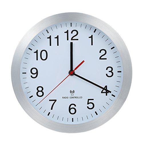 Funk-Uhr Bestseller