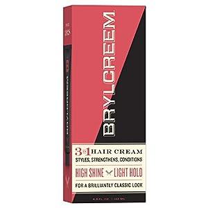 41 xh%2B0BLML. SS300  - Brylcreem-Crema-para-el-pelo-45-oz