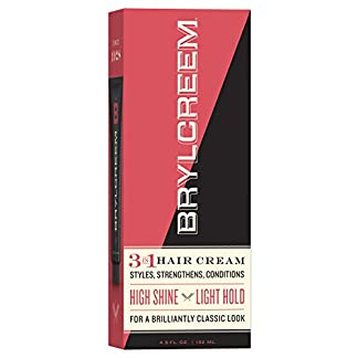 Brylcreem – Crema para el pelo (4,5 oz)