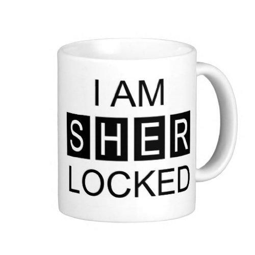 i-am-sher-locked-white-mug