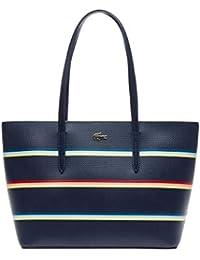 e808b974498 Amazon.fr   Lacoste - Femme   Sacs   Chaussures et Sacs