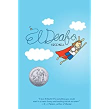 El Deafo (English Edition)