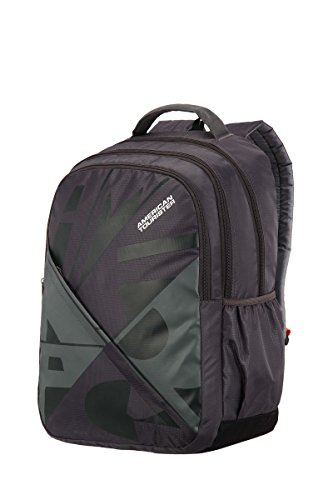 American-Tourister-36-Ltrs-Grey-Casual-Backpack-AMT-BOOM-BACKPACK-03-GREY