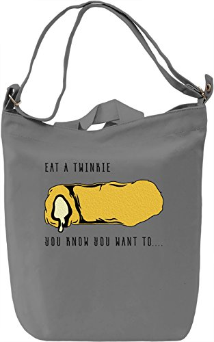 eat-a-twinkie-canvas-bag-day-canvas-day-bag-100-premium-cotton-canvas-dtg-printing-