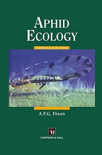 aphid-ecology-an-optimization-approach