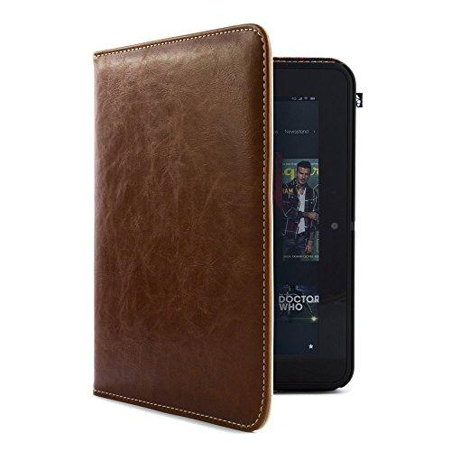 63afe48231d proporta 13783 Funda para Tablet 17,8 cm (7