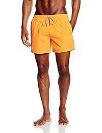 Brunotti Herren Badehose Crunot Shorts NOOS