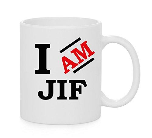ich-bin-jif-offizielles-tasse