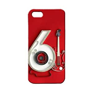 G-STAR Designer 3D Printed Back case cover for Apple Iphone 4 / 4S - G4373