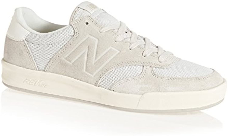 New Balance CRT300 EE D Sneaker  Billig und erschwinglich Im Verkauf