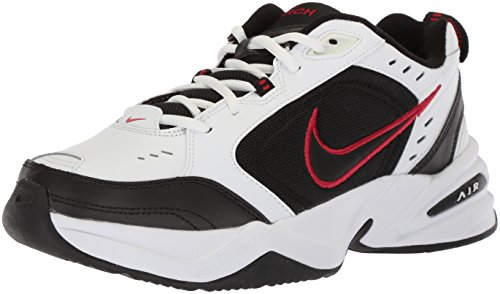 NIKE Men's Air Monarch Iv Fitness Shoes