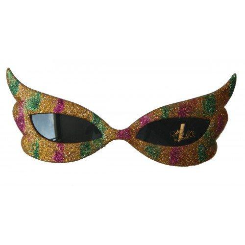 partito-occhiali-farfalla-glitter-multi-co