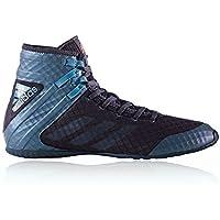 Adidas Speedex 16.1 Boxing Chaussure - SS18