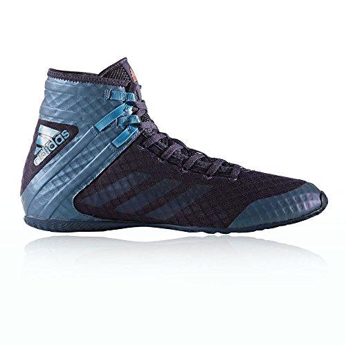 adidas adidas Speedex 16.1 Boxing Schuh - 40.7