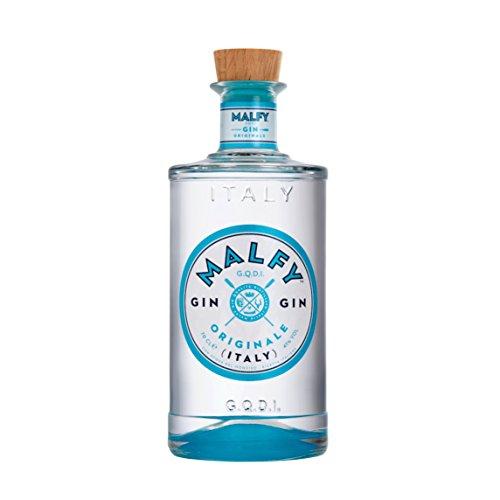 Malfy Gin Originale (1 x 0.7 l)