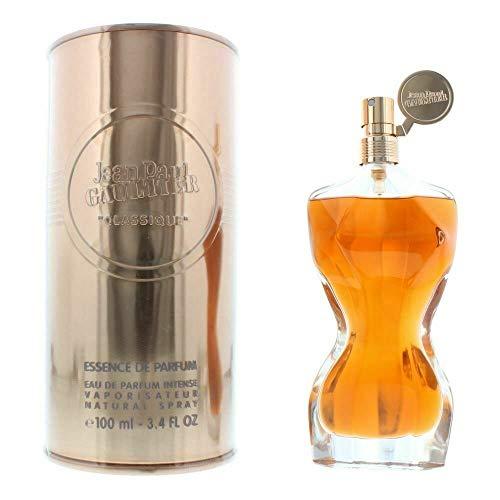 Jean Paul Gaultier Classique femme/woman, Eau de Parfum, 1er Pack (1 x 100 ml)