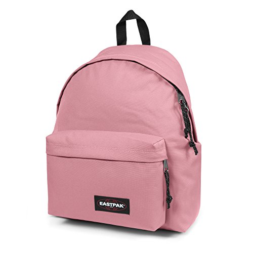 Eastpak Sac à dos loisir, Grandma Sweater (Rose) - EK62026K