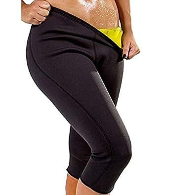 SEXYWG Sports et Loisirs Fitness et Musculation Accessoires Vêtements de sudation pantalons