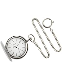 Tissot T83650813 - Reloj analógico unisex de cuarzo