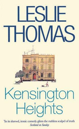 kensington-heights