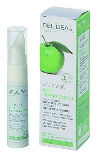 delidea-bio-cuidado-lapiz-en-local-acne-manzana-y-bambu-1er-pack-1-x-1-pieza