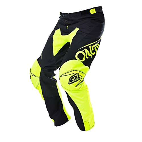 o-neal-mayhem-lite-pantaloni-blocker-army-black-hi-vis-40