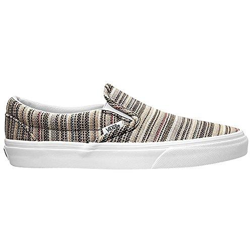 vans-tropical-authentic-tela-sneaker