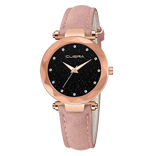 pitashe Uhren Silikon Quarz Leder Damen Uhr Watch Uhr Damen Armbanduhr Frauen Sportuhren Fashion Uhren Uhr Mädchen Uhren Billig Armbanduhr Frauen mit 37.5mm Zifferblattdurchmesser