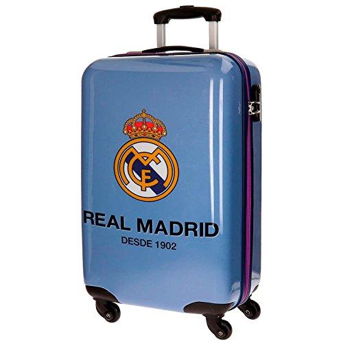 Real Madrid 4921452 Maleta