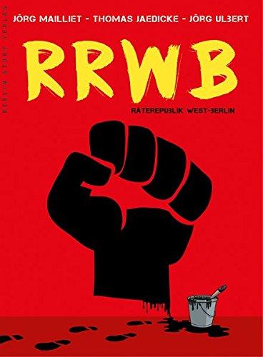 RRWB: Räterepublik West-Berlin