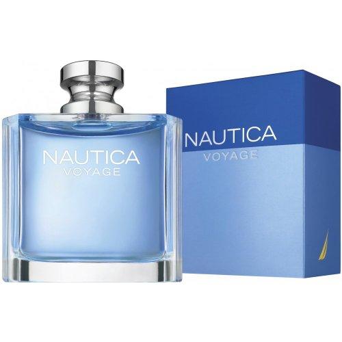 nautica-voyage-for-men-30ml-edt-spray