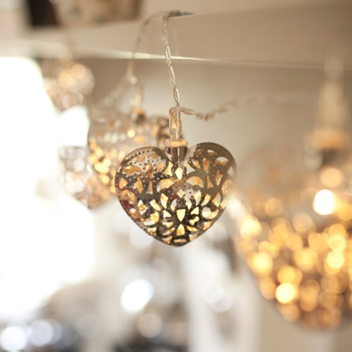 silver-filigree-heart-indoor-fairy-lights-with-20-warm-white-leds-by-lights4fun