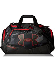 Under Armour Undeniable Sac de Sport Mixte