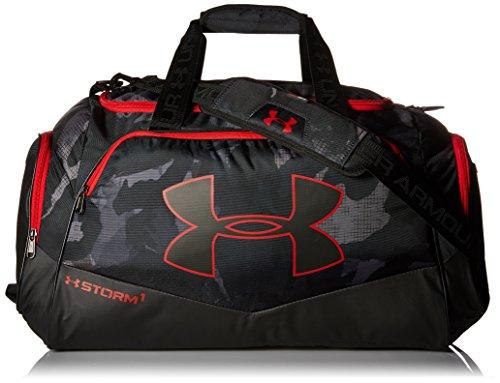 under-armour-undeniable-sac-de-sport-unisexe-noir-noir-rouge